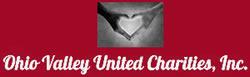 logo_ohiovalleyunitedcharities