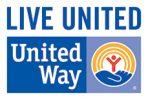 unitedway-155